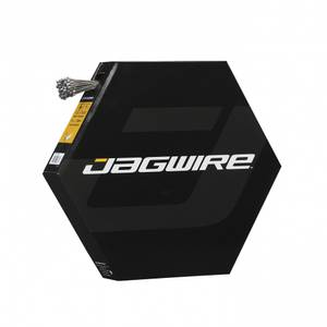 Bilde av Jagwire Road Sport Stainless,bremsewire,2000mm