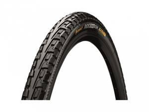 Bilde av CONTINENTAL RIDE Tour Standard tire 700 x 42c