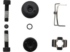 Bilde av AVID Caliper spare parts kit For Juicy 3